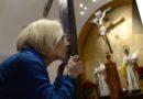 Papa a laicos españoles: No tengan miedo de patear las calles y entrar en sus rincones