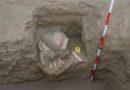 Descubren sitios arqueológicos en tres distritos de Lima durante tendido de red de gas