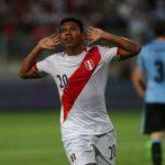 Selección peruana alista donativo para luchar contra el coronavirus