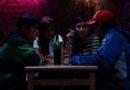 Cineastas peruanos liberan sus películas para que sean vistas en red durante cuarentena