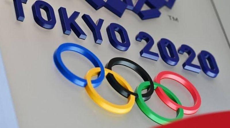 ¡Tokio 2020 queda aplazado hasta el 2021 por Coronavirus!