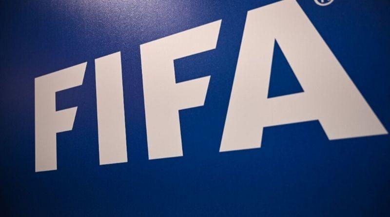 La FIFA y su posición sobre la postergación de los Juegos Tokio 2020