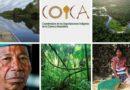 Covid-19. COICA pide salvaguardar derechos de los indígenas