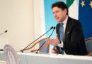 Conte: Que Europa sea fuerte y solidaria ante la emergencia