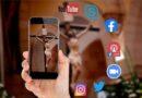 Mensaje de los obispos Argentinos para la Jornada Mundial de Comunicaciones Sociales