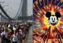 Maraton de Nueva York se cancela y disney posterga apertura