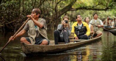 Perú creará Fondo de Apoyo Empresarial para mypes del sector turismo