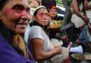 Entrevista con uno de los 3 laicos de la Conferencia Eclesial Amazónica