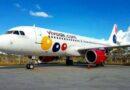 Viva air el 15 de julio con vuelos a Cusco, Iquitos y Piura