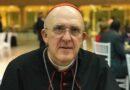 Políticos católicos de América y Europa responden al llamado de Fratelli Tutti
