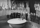 Día de las Naciones Unidas: 75 años promoviendo la paz