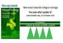 Papa al encuentro EcoOne: para una ecología integral hace falta una conversión interior