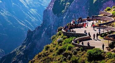 S/ 50 millones en créditos para mypes turísticas gracias al FAE-Turismo