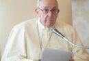 """Catequesis del Papa: """"rezar no es fácil; es un combate alegre y fatigoso"""""""