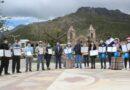 Gerencia Regional de Turismo entregó certificados de formalización a prestadores de servicios turísticos del Valle del Colca
