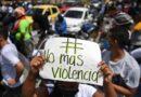 Mensaje del Papa con Colombia tras actos de violencia