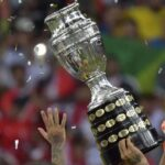 Brasil pone en duda la realización de la Copa América pese a confirmación de la Conmebol