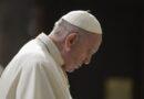 Catequesis sobre la Oración. El Papa: del corazón humano a la misericordia de Dios