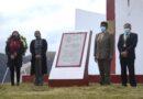 Estado peruano reconocerá a la chachapoyana Matiaza Rimachi y 12 peruanas más como las Mujeres del Bicentenario