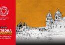 Bicentenario invita a descubrir los aportes de los viajeros en la historia peruana del siglo XIX